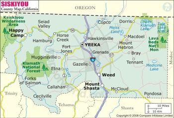 siskiyou-county-map.jpg