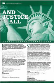 And_Justice_for_all_poster-page-001.jpg